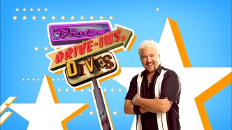 diners drive ins dives food network