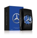 mercedes benz man edt 100mlbox lr rgb