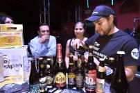 cerveza mx coapa 2017 conf foto 10