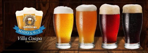 cervezas estilos foto