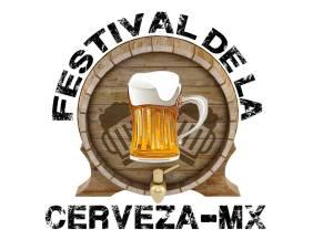 festival de la cerveza mx