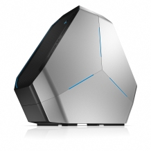 Dell Alienware Area 51 R3 gaming desktop, codename Centauri X.