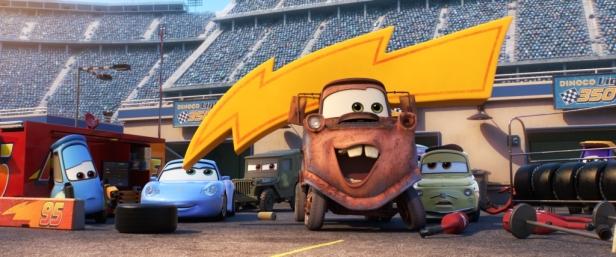 cars 3 a015 58acs pub16 221 rgb