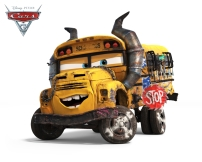 cars 3 miss fritter1