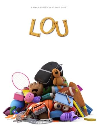 lou poster 12x17 final
