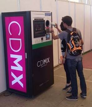 biobox cdmx 2017 2