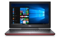 Inspiron 15 7566 Non Touch Gaming Laptop is a non touch notebook.