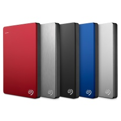 backup plus slim 1tb v4 family hi res