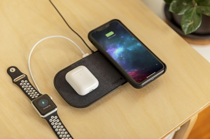 705 12 roc dual charge pad airpods watch jp access table 2000px